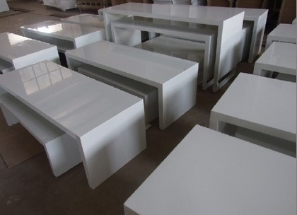 Display Tables 3 in 1 set